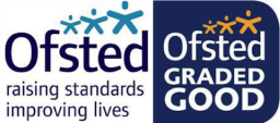 Ofsted 2019 - Good