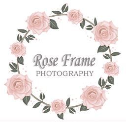 Click to go to Rose Photography
